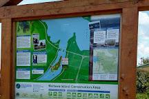Mattawa Island Conservation Area, Mattawa, Canada
