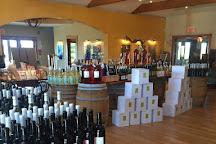 Macari Vineyards, Mattituck, United States