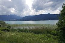Lake Tegernsee, Tegernsee, Germany