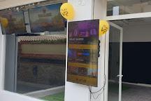 PlayVR Lloret, Lloret de Mar, Spain
