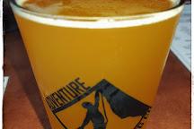 Adventure Brewing Company, Fredericksburg, United States