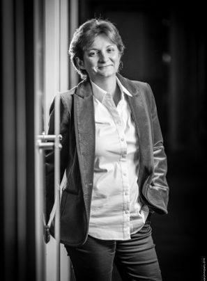 Avocat droits des sociétés Lyon - Maître Valérie Moulin