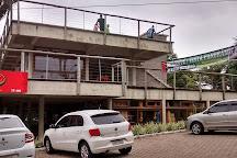 Morro da Borussia, Osorio, Brazil