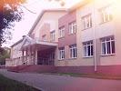 ООО «Церера», улица Попова на фото Пензы