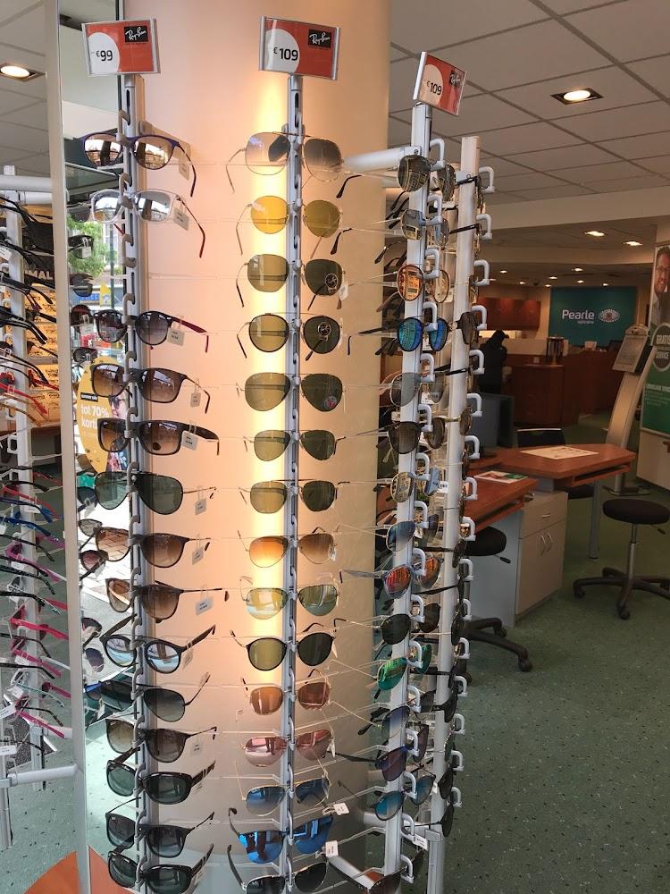 Pearle Opticiens Dokkum Dokkum