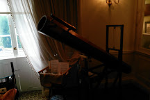 Herschel Museum of Astronomy, Bath, United Kingdom