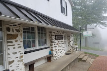 Appalachian Trail Conservancy Headquarters, Harpers Ferry, United States