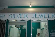 Isabel Silver Jewelry, Bucerias, Mexico