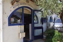 Aiguablava Dive Center Gym Sub, Begur, Spain