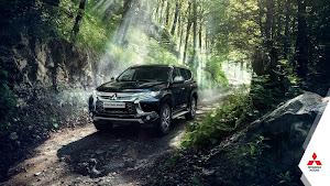 Mitsubishi Motors | Camionetas en venta - Tacna 7