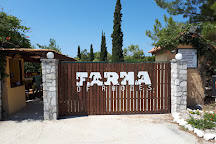 Farma of Rhodes, Rhodes, Greece