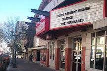 Robinson Film Center, Shreveport, United States