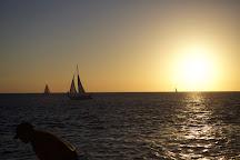 Prana Spa, Key West, United States