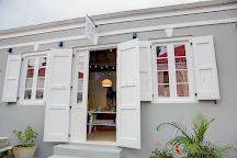 Adorn, Christiansted, U.S. Virgin Islands