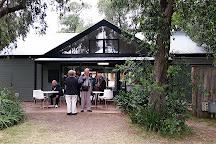 Elizabeth Farm, Sydney, Australia