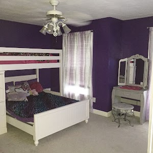 Painters For Less