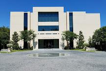 Gibbes Museum of Art, Charleston, United States