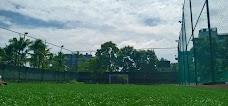 Football turf thiruvananthapuram
