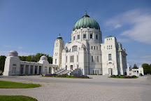 Central Cemetery (Zentralfriedhof), Vienna, Austria