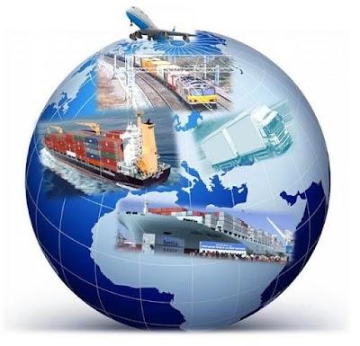 King Global Cargo International Freight Forwarders Inc, Metro Manila