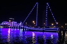 Aqua Marine Tours, Fujairah, United Arab Emirates