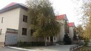 Школа Искусств № 2, бульвар Энгельса, дом 36 на фото Волгограда