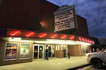 Flickinger Center for Performing Arts, Alamogordo, United States