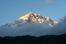 Nepal Base Camp Treks, Kathmandu, Nepal
