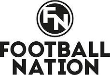 Football Nation edinburgh
