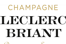 Champagne Leclerc Briant, Epernay, France