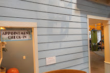 Children's Museum of Sonoma County, Santa Rosa, United States