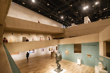 Tucson Museum of Art and Historic Block, Tucson, United States