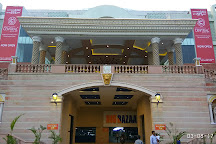 The Grand Venice Mall, Greater Noida, India