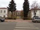 Почта России (140100) на фото Раменского