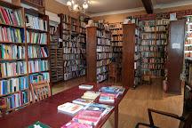 Archives Fine Books, Brisbane, Australia