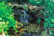 Queens Botanical Garden, Flushing, United States