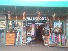 Bali Imports maui hawaii