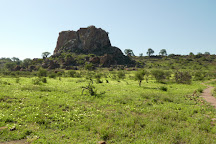 Mapungubwe National Park, Mapungubwe National Park, South Africa