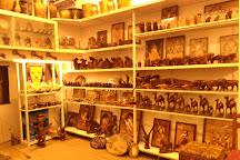 Pulickattil The Handicraft Shop, Alappuzha, India