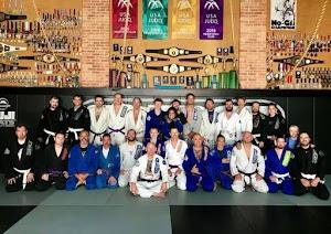 SBG Montana Martial Arts - Yoga - Gym Kalispell