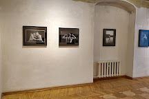 Latvian Museum of Photography, Riga, Latvia