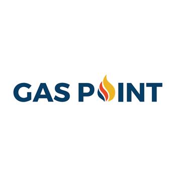 Gas Point Scotland