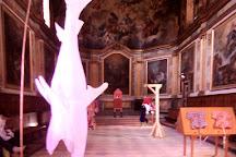 Chapelle des Carmélites, Toulouse, France