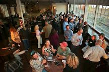 Riggers Loft Wine Company, Richmond, United States