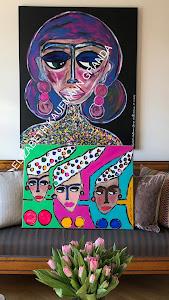 Moll Art Gallery 0