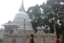 Varana Rajamaha Viharaya, Kalagedihena, Sri Lanka