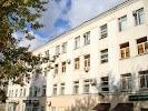 ТЕРМИНАЛПАРК, проспект 50 лет Октября на фото Саратова