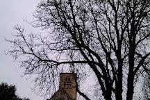 Greyfriars, Gloucester, United Kingdom