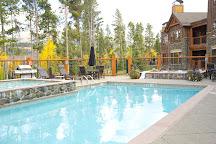 The Spa at Breckenridge, Breckenridge, United States