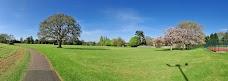 Keys Park